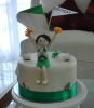 CheerleaderCake.png